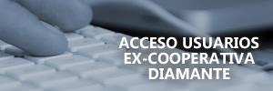 Acceso Diamante